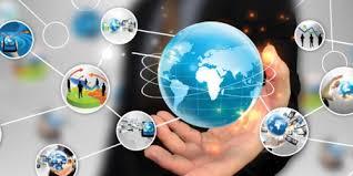 Thông báo của phòng Khoa học Công nghệ và Hợp tác Quốc tế về kế hoạch khoa học và công nghệ năm 2020