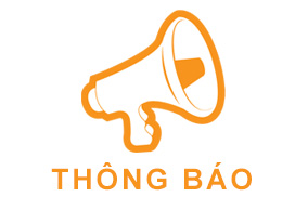 Thông báo tổ chức hội đồng đánh giá luận án tiến sĩ cấp cơ sở cho NCS Trần Công Định